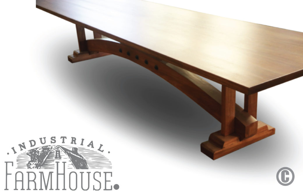 craftsman table-01