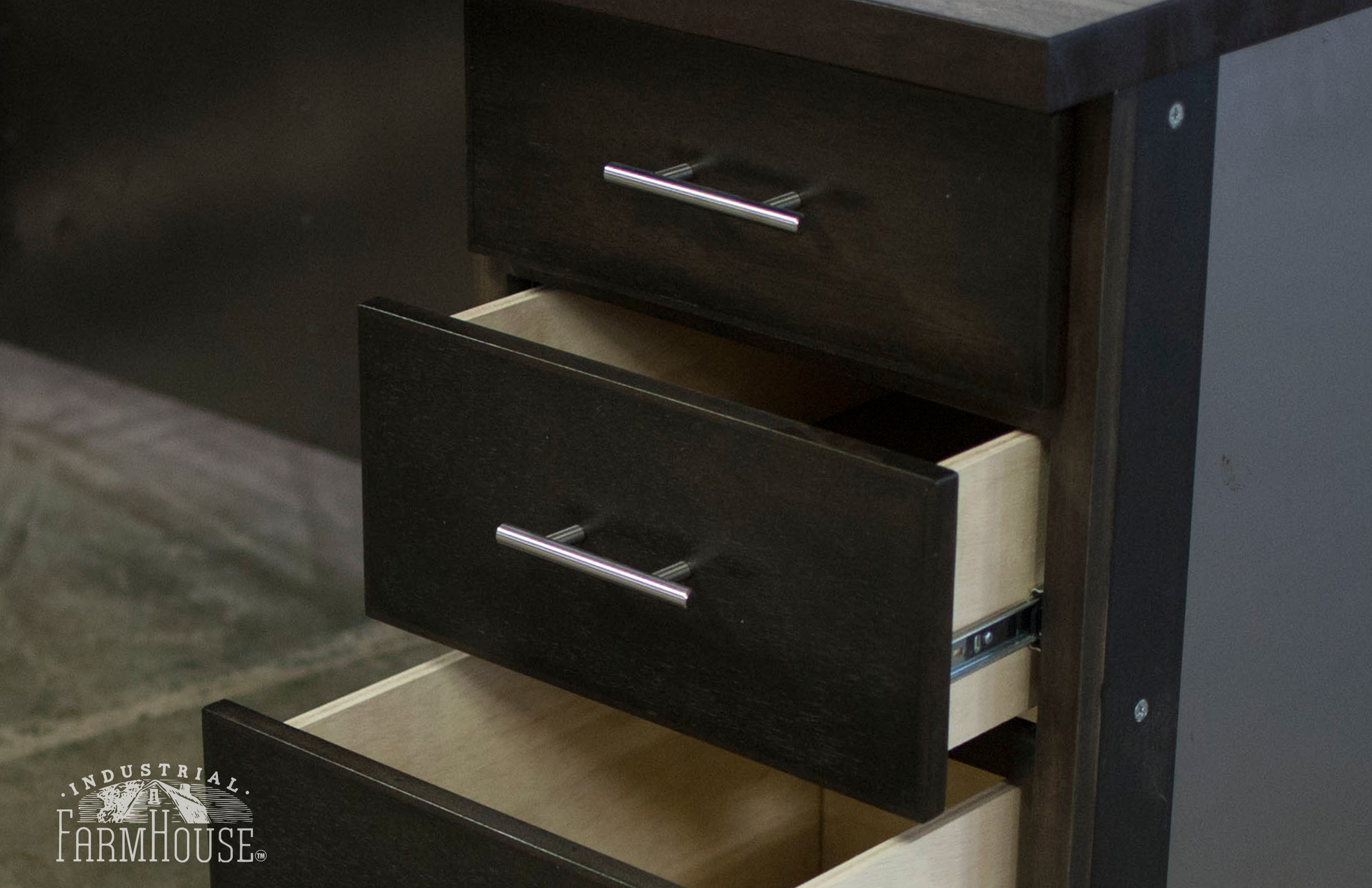 base masters single drawer cabinet with drawers door products