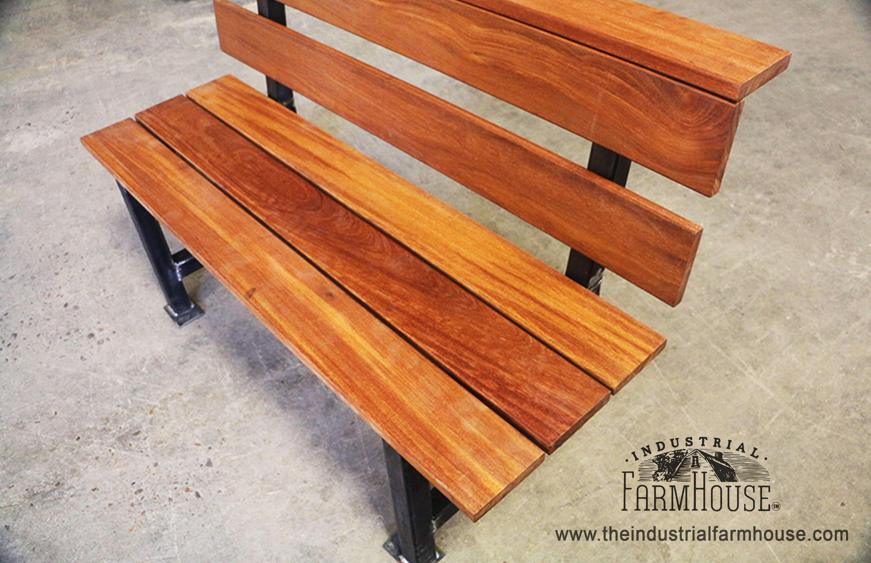 popular regarding benches household outdoor in best wood storage decorating remodel bench contemporary modern